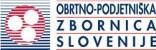 OZS - Komora řemesel a malý podnik Slovinska