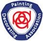 PDA - asociace malířství a zdobení