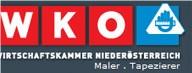 Landesinnung Der Maler und Tapezierer Niederösterreich
